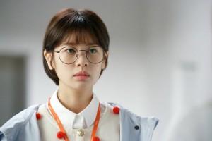 韓流ドラマ「お父さんが変」┃キャプチャー画像6
