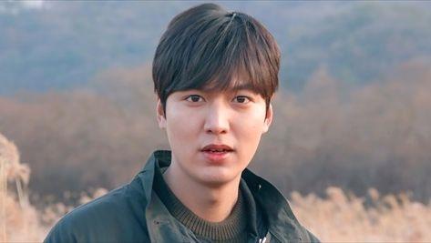 韓流スター イミンホ出演のネイチャードキュメンタリー(UNEXTで見れる韓国ドラマ)