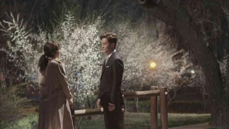 結婚契約キャプチャー画像(ユーネクストで見れるおススメ韓国ドラマ)