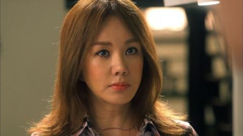 韓流ドラマ「魔女の恋愛」┃キャプチャー画像