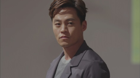 韓流ドラマ「結婚契約」┃キャプチャー画像