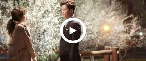 韓流ドラマ「結婚契約┃キャプチャー画像