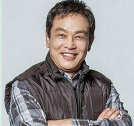 韓流ドラマ適齢期ワクワクロマンス お父さんが変┃キム・ヨンチョル キャプチャー画像